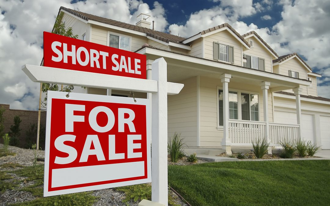 What is a Short Sale Anyway?