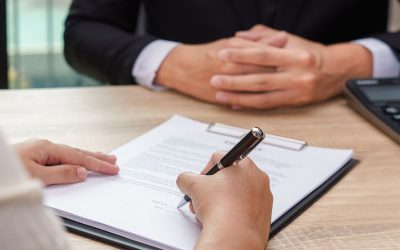 The Advantages of Different Types of Mortgage Lenders